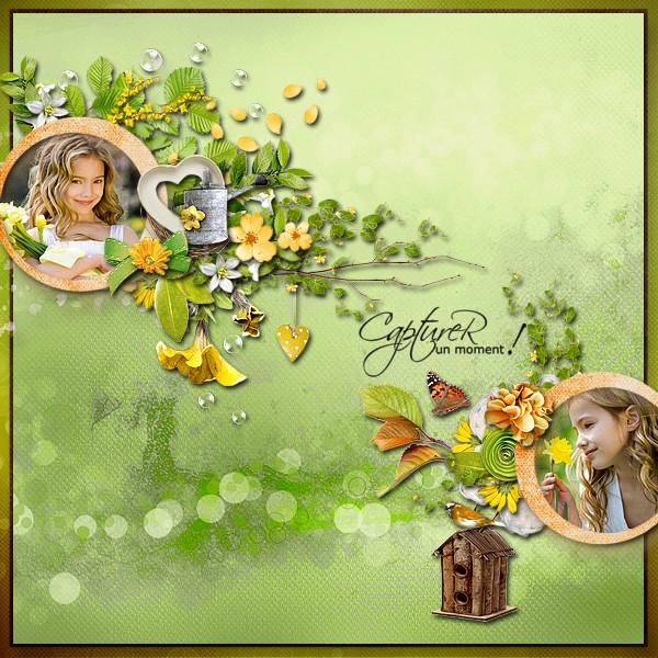http://i40.servimg.com/u/f40/14/50/37/04/templa10.jpg
