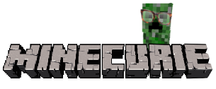 Serveur Minecraft gratuit RP, Freebuild, PvP, sans white list