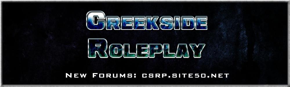 CS:RP