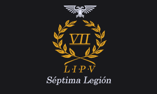 Septima Legion - Club de Rol