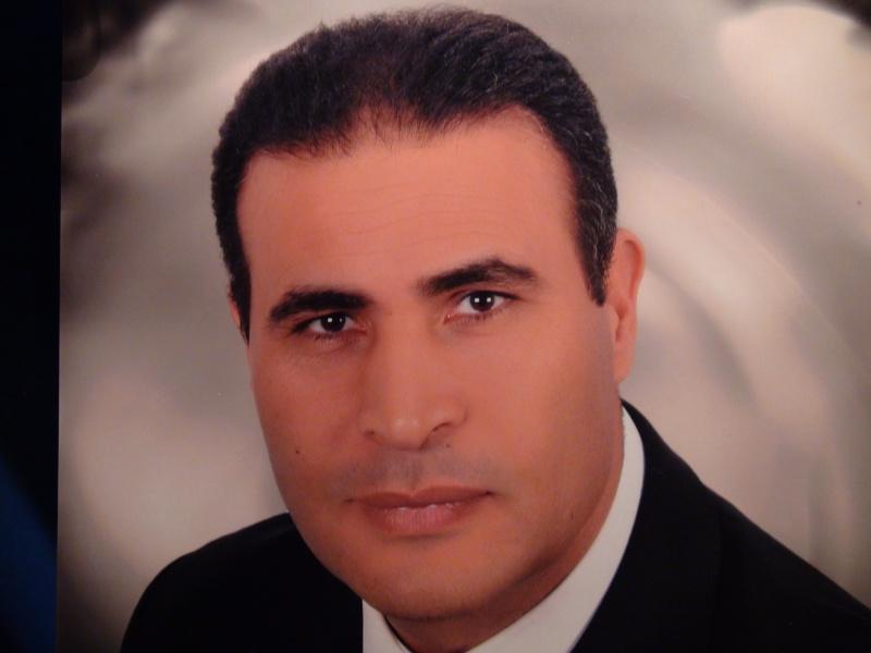 دكتور / إسماعيل عبد المالك محمد إسماعيل
