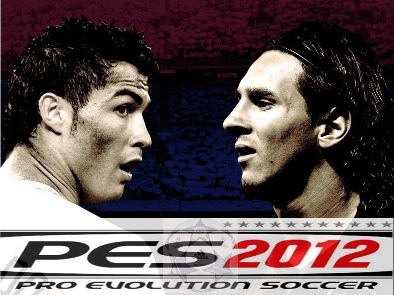 Ligas y Torneos PES2011