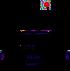 https://i40.servimg.com/u/f40/14/80/43/64/impian12.png