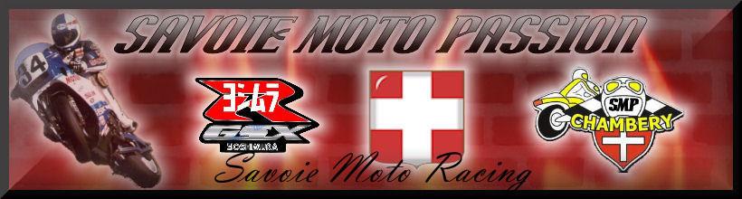 Savoie Moto Racing
