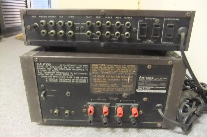 Wireless Speakers - Will This Arrangement Ever Work?   Tom's