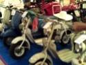 Raduni dei ciclomotori e motoveicoli