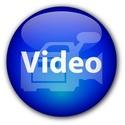 https://i40.servimg.com/u/f40/14/90/81/23/th/web-vi10.jpg