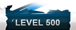level 500