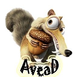 AveaD