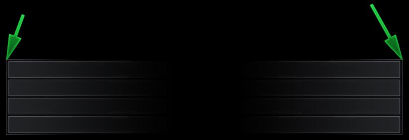 Fondos para página web html - Imagui