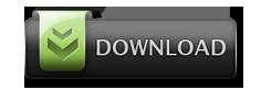 Video Converter 1.1.0.54 عملاق تحويل