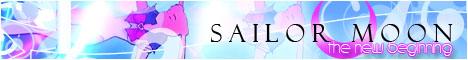 Sailor Moon RPG Forum - New Beginning