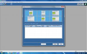 Zelio soft for zelio logic download   ibudweb.