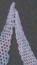 http://i40.servimg.com/u/f40/15/30/26/87/datail14.jpg