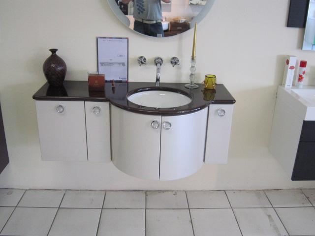 cabine de douche ou douche carreler fa on italienne page 7. Black Bedroom Furniture Sets. Home Design Ideas