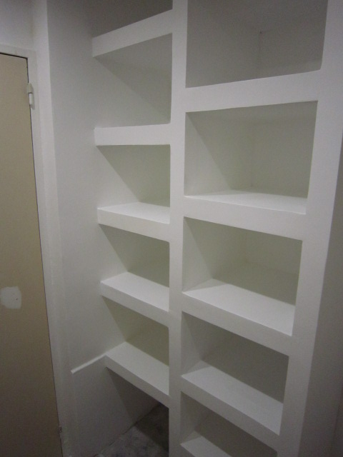 faire un dressing page 2. Black Bedroom Furniture Sets. Home Design Ideas