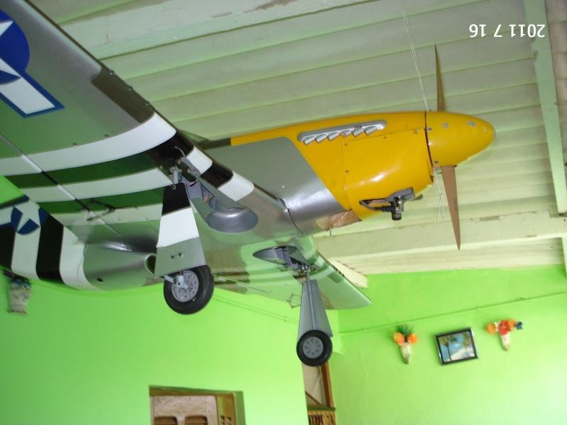a vendre un avion rc hawk flyfly. Black Bedroom Furniture Sets. Home Design Ideas
