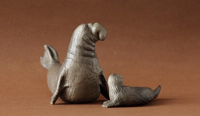 elepha12.jpg