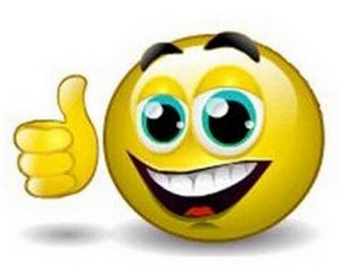 Comment Agrandir Un Smiley Forum D Entraide Informatique Fei