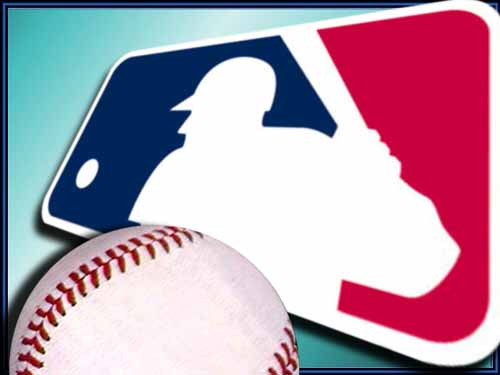 Baseball forum