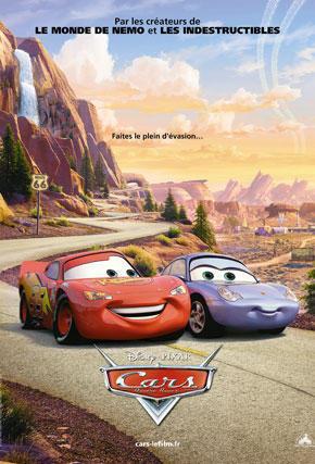 cars-a10.jpg