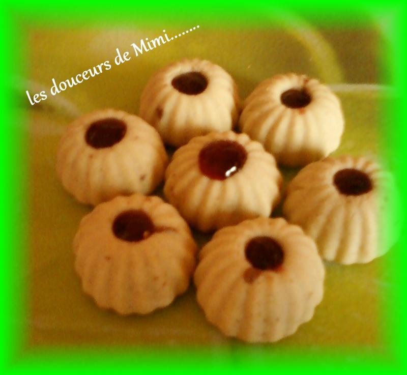 Gâteaux Algériens De Samira Tv: Gateaux Algérien De Samira Des Photos, Des Photos De Fond