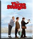 three stooges 2012