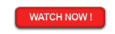 مشاهدة مباراة تشيلسي و سندرلاند 14-1-2012 بث مباشر 111.png