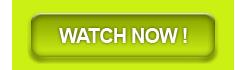 مشاهدة مباراة تشيلسي و سندرلاند 14-1-2012 بث مباشر 211.png