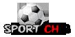 مشاهدة مباراة تشيلسي و سندرلاند 14-1-2012 بث مباشر ch310.png