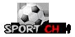 مشاهدة مباراة تشيلسي و سندرلاند 14-1-2012 بث مباشر ch410.png