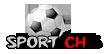 مشاهدة مباراة تشيلسي و سندرلاند 14-1-2012 بث مباشر ch510.png
