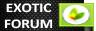 exotic-forum