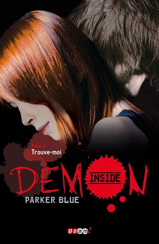 demon_10.jpg