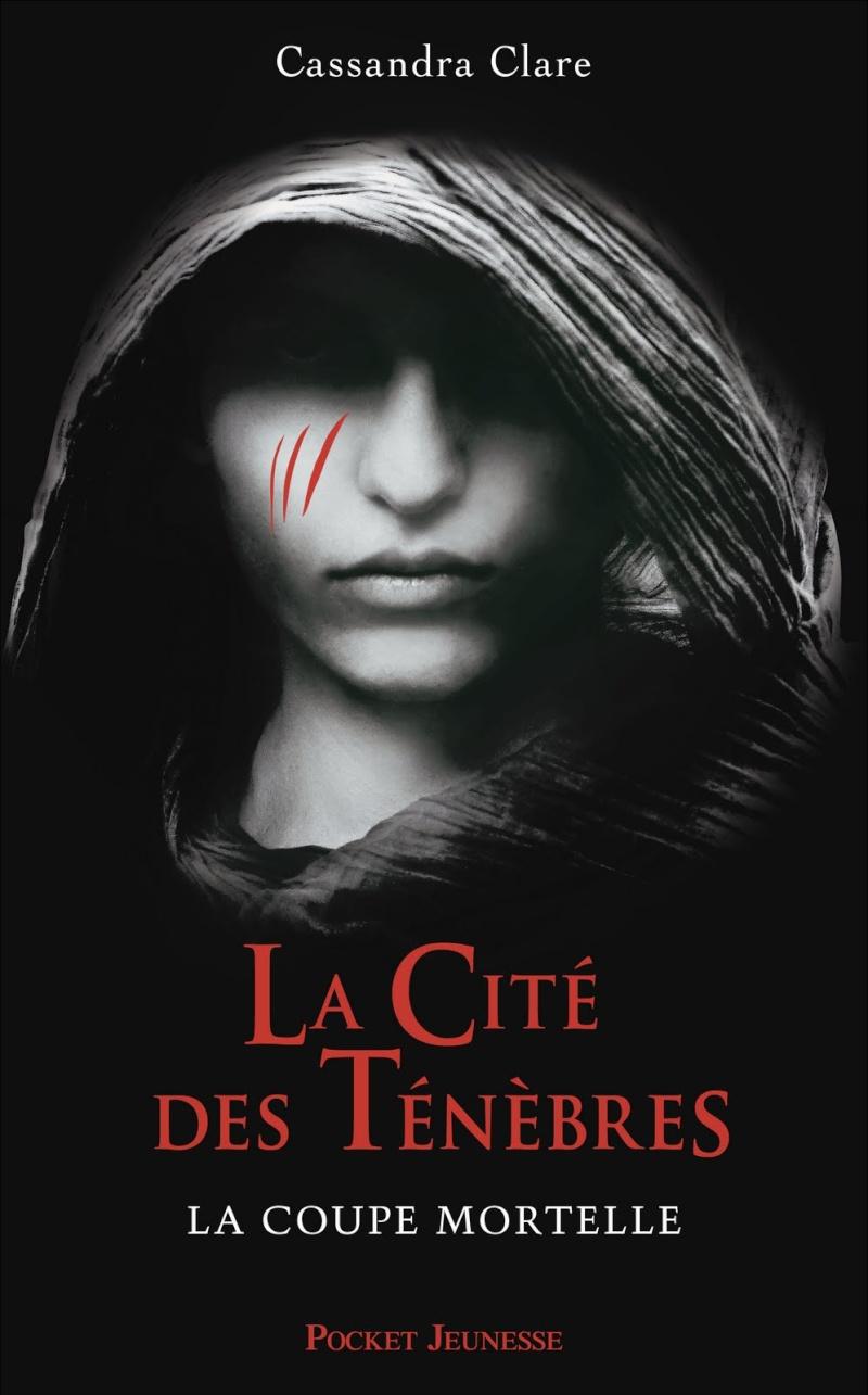 lacite10.jpg