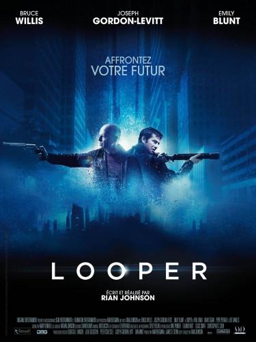 looper10.jpg