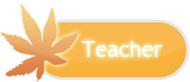 Giáo viên học viện NIT World