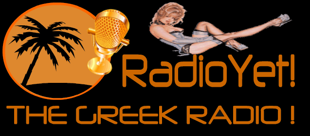 THE  GREEK RADIOYET FORUM