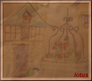 lotus310.jpg