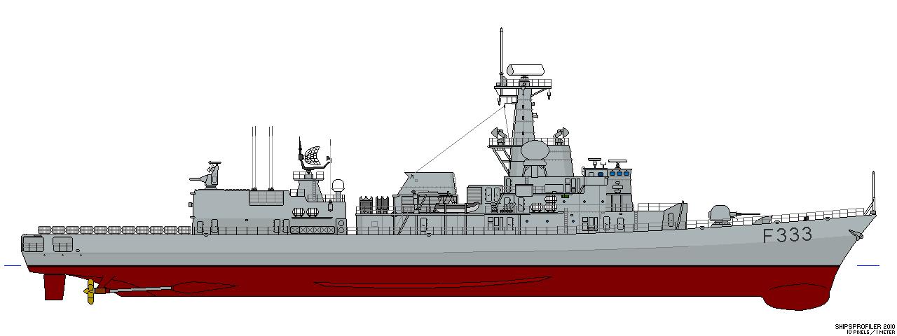 f33310.png
