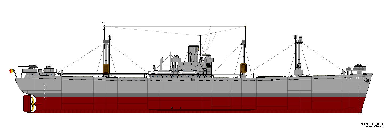 ls193910.png