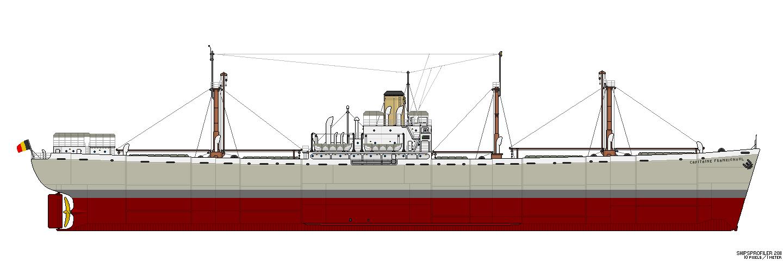 lscmbf10.png