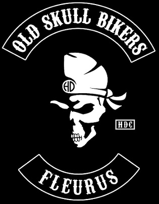 The Old Skull Bikers forum