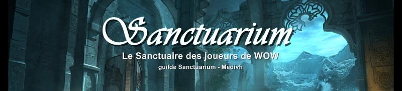 Sanctuarium
