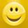 http://i40.servimg.com/u/f40/15/80/99/81/face-s10.png