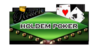 Rouen Holdem Poker Pass Club