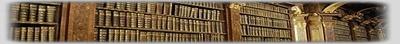 La Grande Bibliothèque