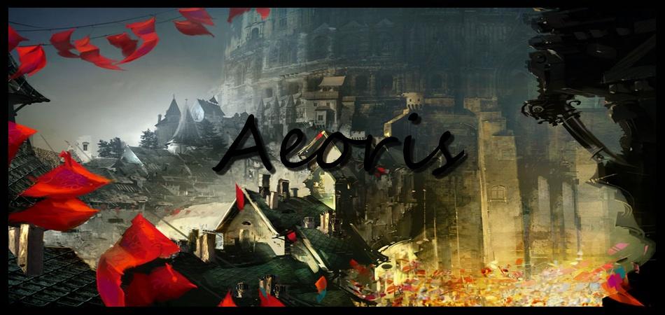 Aeoris