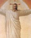 Le Retour en Gloire du Seigneur Jésus !