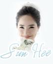 Kim Sunghee - 김성희